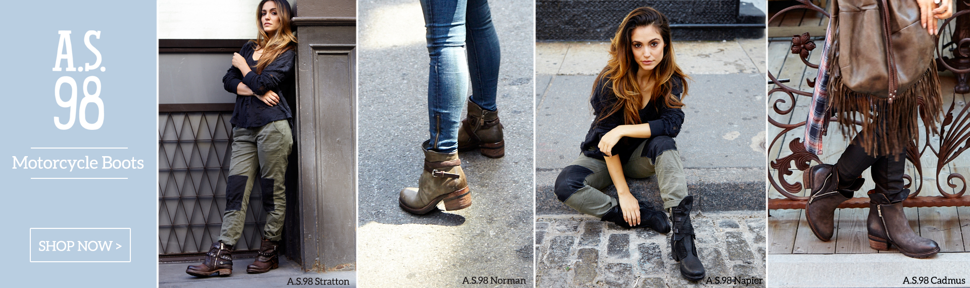Shop women's shoes at Saks Fifth Avenue. Enjoy free shipping on all orders.